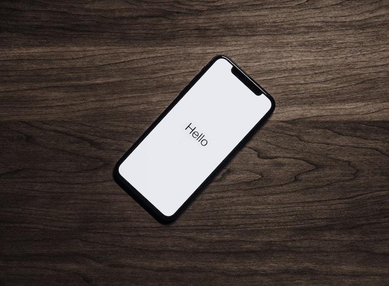 iphone(アイフォン)