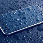 iPhone(アイフォン) 水没 応急処置